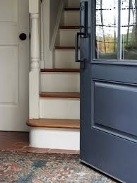 NINE THINGS I LEARNED WHILE REPLACING MY FRONT DOOR | NATASHA ...