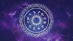 Birth Chart Template Unique How To Read Your Vedic Astrology Birth Chart In 44 Steps Udemy