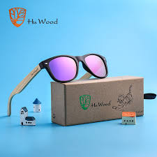 HU <b>WOOD</b> Official Store - Small Orders Online Store, Hot Selling ...