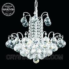 swarovski strass crystal chandeliers crystal chandelier parts chandelier part full image for medium image for crystal