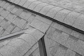 Pro Tips For Installing Asphalt Roofing Shingles