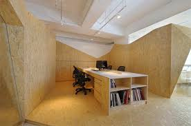 cool office partitions. Comodo\u0027s Earlier Office Was Predominantly Black And White, As Is The New One, Except For Natural Wood Used To Create Platforms, Partitions Cool