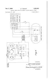 patent us3283093 plastic inlet valve for central vacuum cleaning patent drawing
