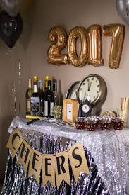 Best 25+ New years eve decorations ideas on Pinterest | New years ...