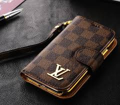 louis vuitton iphone 6 case. iphone cover 6 plus louis vuitton with case wallet e