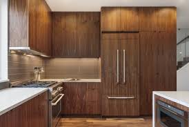 Best wood for kitchen cabinets Hgtv The Best Easy Way To Strip Kitchen Cabinets Home Guides Sfgate The Best Easy Way To Strip Kitchen Cabinets Home Guides Sf Gate