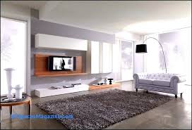 grey carpet living room gray carpet living room carpet modern home attractive modern home carpet design rugs grey carpet for dark gray carpet living room