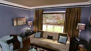 warm brown bedroom colors. Warm Brown Bedroom Colors O