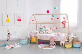 childrens beds. SourcingChildren\u0027s Beds Childrens A