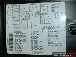 2002 pontiac grand am car stereo wiring diagram images pontiac fuse diagram for 2006 pontiac grand prix fuse engine image