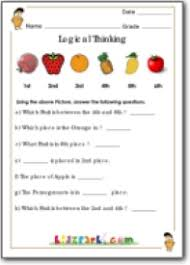 furthermore Counting Objects to 10 Worksheets also Worksheets for all   Download and Share Worksheets   Free on likewise math worksheet   Loving Printable together with Telling time worksheets for 1st grade likewise Worksheets for all   Download and Share Worksheets   Free on in addition  likewise First Grade Math Worksheets First Grade Math Printables likewise  besides Free Printable Math Worksheets For Grade 1 Free Worksheets Library besides 1st Grade Math Worksheets   Math games. on math worksheets for grade 1