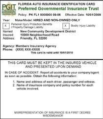 The main differences between the generic acord automobile insurance card acord 50 and. 2