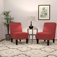 Living Room Club Chairs Chairs