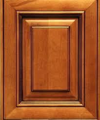 solid wood doors design wooden panel door design solid wood door panel design wood panel door design solid wood panel door designs
