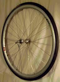 Motorcycle Spoke Size Chart Bicycle Wheel Wikipedia