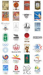 Olympic Medal Designs Since 1896 Design History Of The Summer Olympic Games Olympic Games