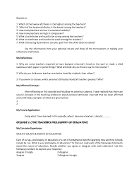 law of life essay example eagle scout essay eagle scout essay  reliability 3 law of life essay example