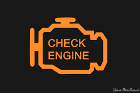 How to Reset Your Check Engine Light | YourMechanic Advice