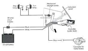 brake controller wiring diagram dodge ram outstanding voyager brake controller wiring diagram dodge ram wiring diagram for electric brake controller wiring diagram wiring diagram brake controller wiring diagram dodge