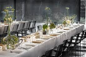 Bridal Week Wedding Inspo: How to the plan perfect weeding, high fashion  style | Novella