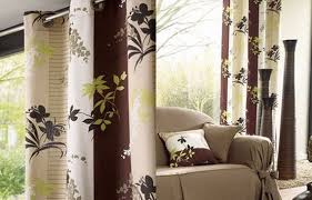 Zen Wind Curtains are a Simple Way to Save Birds