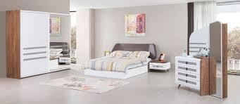 Modular Bedroom Furniture Systems Avonsofa Furniture Turkish Furniture Manufacturer Exporter