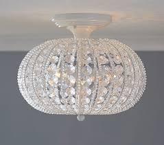 victorian chandelier chandelier pictures mini chandelier lights girls pink chandelier lantern chandelier