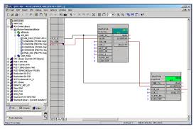 As Interface Block Library For Simatic Pcs 7 Industry Mall