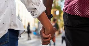 Relationships: Why Do Some People Fall Apart When A Relationship Comes To An End?