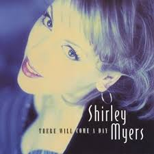 Forever in Love (feat. Duane Steele) by Shirley Myers on Amazon Music -  Amazon.com