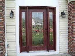 painting exterior door gorgeous exterior door paint on fiberglass front doors painting ideas pretty and colors painting exterior door
