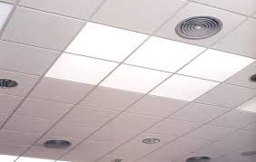 lighting fixtures commercial lighting designs lighting fixtures commercial light chalkartfo image collections