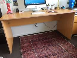 office study desk. Click To Enlarge Photo Office Study Desk O