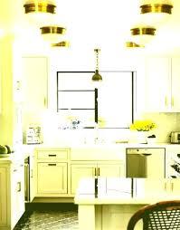 sink pendant light pendant light over kitchen sink height pendant light over sink pendant lights over sink pendant light pendant light kitchen
