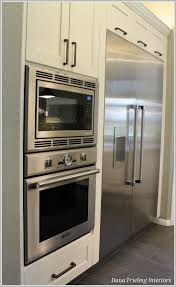 Kitchen Appliances Whole 25 Best Ideas About Refrigerator Sizes On Pinterest Small