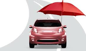 Car Insurance Quotes Pa Custom Best Car Insurance Quotes Best Car Insurance Car Insurance Companies