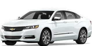 Impala black chevy impala : 2018 Impala: Full-Size Car   Full-Size Sedan   Chevrolet