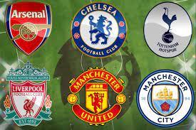 European Super League: Latest news and live updates as Premier League teams  sign up to breakaway Super League
