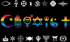 Resultado de imagem para igreja unitária universalista