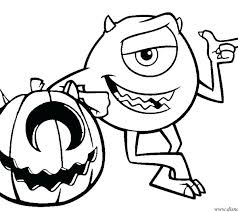 Print Out Coloring Pages Disney