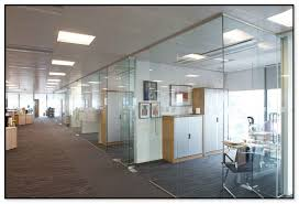 office glass frosting. glass office interior design frosting