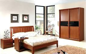 Asian themed furniture Design Asian Bedroom Furniture Bedroom Sets Image Of Perfect Solid Wood Bedroom Furniture Sets Ideas Style Bedroom Asian Bedroom Furniture Busnsolutions Asian Bedroom Furniture Bedroom Furniture Ideas Inspired Oriental