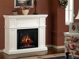 low profile fireplace insert fireplaces stunning electric fireplace insert electric corner electric fireplaces contemporary low profile