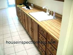 plastic laminate countertop plastic laminate home depot new laminate flooring home depot plastic laminate flooring home
