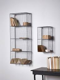 39 awesome small wire shelf rack