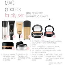 mac s for oily skin beauty beauty makeup skin makeup oily skin