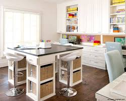 craft room ideas bedford collection. Awesome Home Office Craft Room Ideas Bedford Collection. Collection Design
