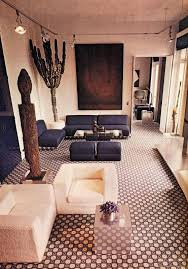 1970s interior design. A Soothing Design And Color Scheme.   16 Chic 1970s Interiors You Would Want To Live In Interior T