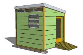 convert shed to office. brilliant office how to turn a shed into office or build office from scratch inside convert shed to office