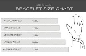 Perspicuous Paracord Buckle Size Chart Paracord Bracelet
